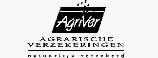 logo agriver verzekeringen grijs