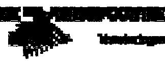 logo de amersfoortse verzekeringen grijs