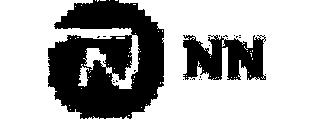 logo nationale nederlanden verzekeringen grijs