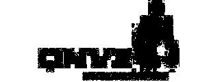 logo onvz verzekeringen grijs