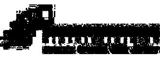 logo samenwerking glasverzekering grijs