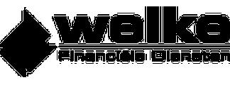 logo welke verzekeringen grijs