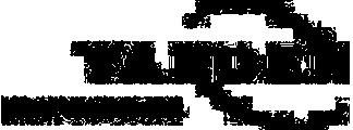 logo yarden verzekeringen grijs